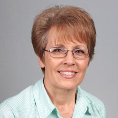 Danette Cormier, Teacher at LSUA Children's Center