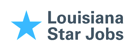 Louisiana Star Jobs