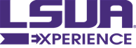 experience purple png