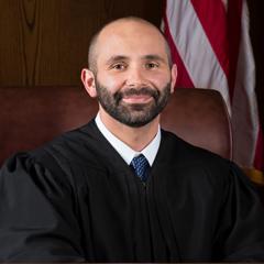 Joseph Perez, Adjunct Instructor