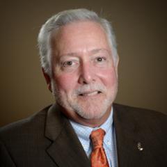 Michael Kearney, Adjunct Instructor