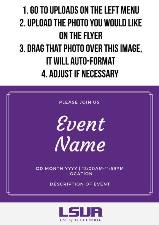 template-1---copy-of-event--any-occasion