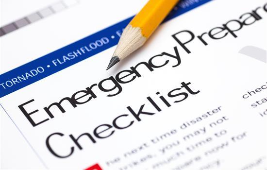 Disaster Science and Emergency Management