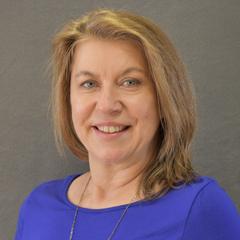 Jeanie Morein