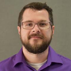 Josh Ducote