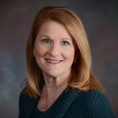 Kathy Wimmert